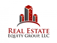 Logo for Development Real Estate Company - Entry #87