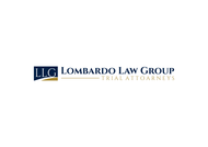 Lombardo Law Group, LLC (Trial Attorneys) Logo - Entry #157