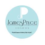 James Pryce London Logo - Entry #4