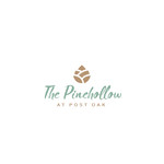 The Pinehollow  Logo - Entry #194