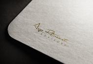 Argo Retirement Advisors Logo - Entry #11