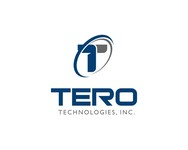 Tero Technologies, Inc. Logo - Entry #156
