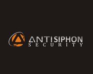 Security Company Logo - Entry #100