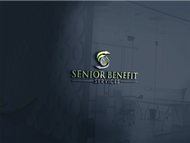 Senior Benefit Services Logo - Entry #256