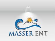 MASSER ENT Logo - Entry #40