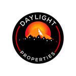 Daylight Properties Logo - Entry #305