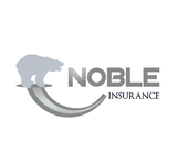 Noble Insurance  Logo - Entry #92