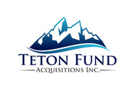 Teton Fund Acquisitions Inc Logo - Entry #155