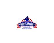 ComingToAmericaBaseball.com Logo - Entry #32