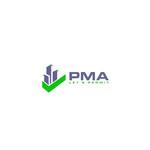 Plan Management Associates Logo - Entry #86