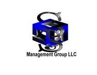 S&S Management Group LLC Logo - Entry #43