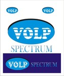 Logo and color scheme for VoIP Phone System Provider - Entry #139