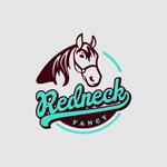 Redneck Fancy Logo - Entry #299