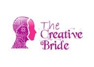 The Creative Bride Logo - Entry #85