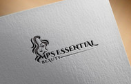 MPS ESSENTIAL BEAUTY Logo - Entry #47