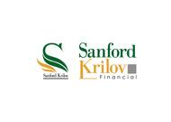 Sanford Krilov Financial       (Sanford is my 1st name & Krilov is my last name) Logo - Entry #620