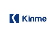 Kinme Logo - Entry #63