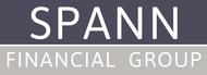 Spann Financial Group Logo - Entry #543