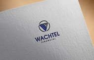 Wachtel Financial Logo - Entry #270