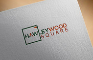 HawleyWood Square Logo - Entry #114