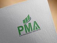 Plan Management Associates Logo - Entry #80