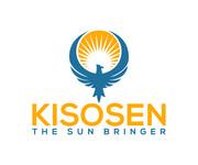 KISOSEN Logo - Entry #40