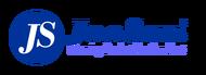 Joe Sani Logo - Entry #62
