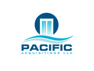 Pacific Acquisitions LLC  Logo - Entry #191