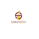 Sabatucci Wealth Strategies, LLC Logo - Entry #45