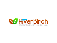 RiverBirch Executive Advisors, LLC Logo - Entry #140