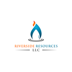 Riverside Resources, LLC Logo - Entry #112