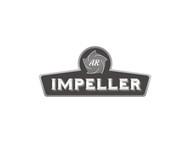AR Impeller Logo - Entry #85
