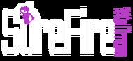 Surefire Wellness Logo - Entry #503