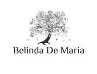 Belinda De Maria Logo - Entry #218
