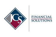 jcs financial solutions Logo - Entry #271