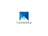 Tandera, Inc. Logo - Entry #68