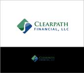Clearpath Financial, LLC Logo - Entry #99