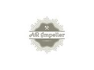 AR Impeller Logo - Entry #156