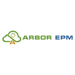Arbor EPM Logo - Entry #97