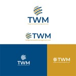 Tangemanwealthmanagement.com Logo - Entry #375