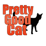 Logo for cat charity - Entry #51