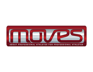 MOVES Logo - Entry #75