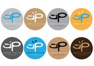 James Pryce London Logo - Entry #202