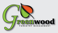 Environmental Logo for Managed Forestry Website - Entry #67