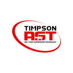 Timpson AST Logo - Entry #121