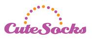Cute Socks Logo - Entry #88