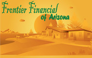 Arizona Mortgage Company needs a logo! - Entry #100