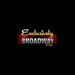 ExclusivelyBroadway.com   Logo - Entry #293