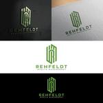 Rehfeldt Wealth Management Logo - Entry #379