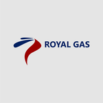 Royal Gas Logo - Entry #265